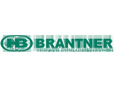 logo_leiste_brantner