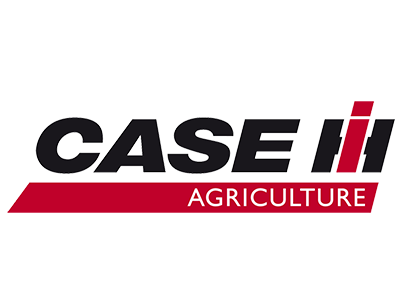 logo_leiste_case