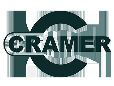 logo_leiste_cramer