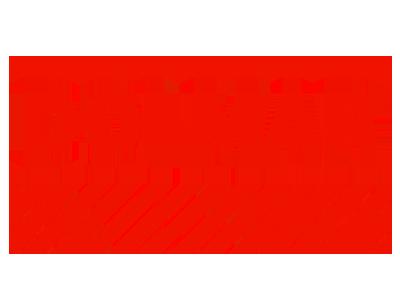 logo_leiste_dolmar