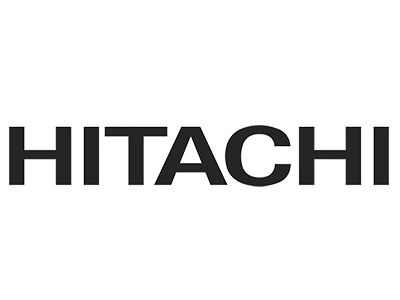 logo_leiste_hitachi
