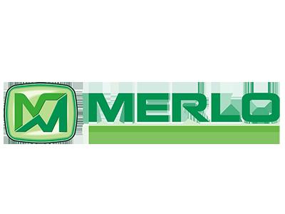 logo_leiste_merlo