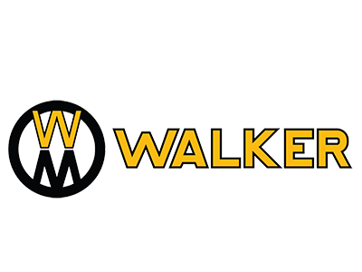 logo_leiste_walker